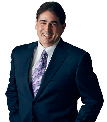 Attorney image