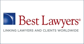 Best-Lawyers-Linking-Logo