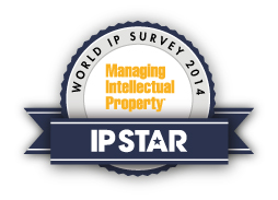IP-Star-Logo