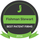 Best Patent Firms