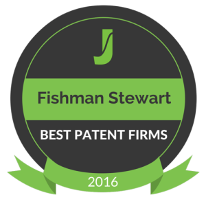 Juristat_BestPatentFirms2016t