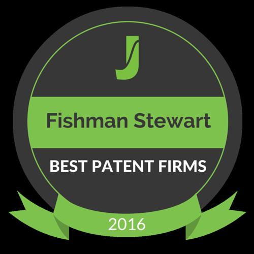Awards Amp Recognition Fishman Stewart Pllc