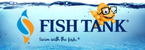 FishTank Header