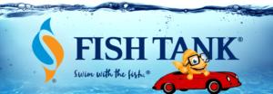 Fish Tank header image