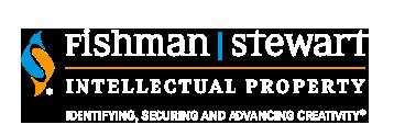 Fishman Stewart logo